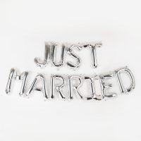 Ballon de Mariage