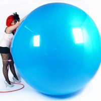 Ballon en Latex XXXL