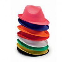 Chapeaux / Casquettes
