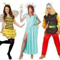 Déguisements / Costumes