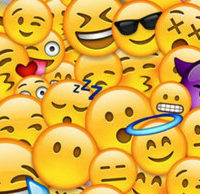 Thème Emoji