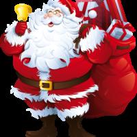 Déguisements et accessoires de Noël